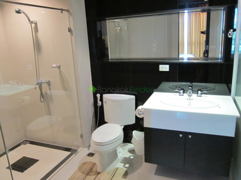 Address not available!,1 Bedroom Bedrooms,1 BathroomBathrooms,Condo,The Address Chidlom,Chidlom,5163